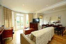 property to rent in Glebe Road, Barnes, SW13