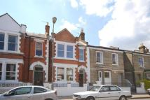 4 bed property in Haldon Road, East Putney...