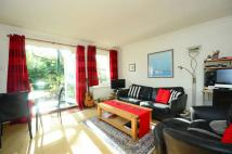 2 bedroom Flat to rent in Oakhill Road...