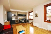 Scott Avenue Flat for sale
