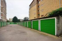 Westmore Court Garage to rent