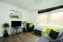 Flat in Askill Drive, Putney...