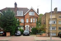 3 bedroom Flat to rent in West Hill, West Hill...