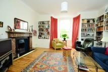 2 bedroom Flat to rent in Atney Road, Putney, SW15