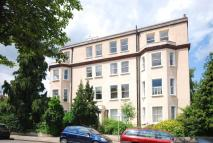 Flat to rent in Putney Heath Lane...