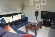 3 bed Flat in Ericcson Close...