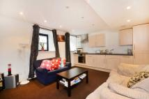1 bed Flat in Roehampton Lane...