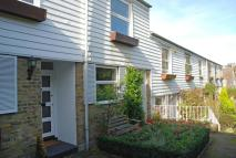 2 bed home to rent in Rye Walk, Putney, SW15