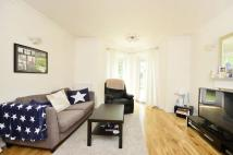 Flat for sale in Chesterton Close...