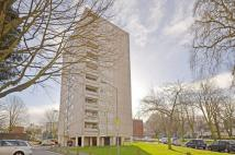 Flat for sale in Tangley Grove, Putney...
