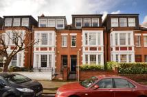 house to rent in Balmuir Gardens, Putney...