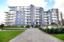 3 bed Flat to rent in Eastfields Avenue...
