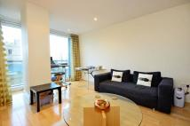 Flat to rent in Brewhouse Lane, Putney...