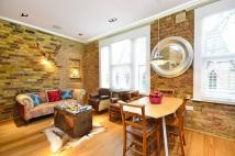1 bedroom Flat to rent in Upper Richmond Road...