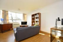 2 bedroom Flat to rent in Holly Tree Close...