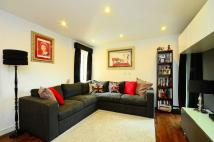 1 bedroom Flat to rent in Enterprise Way...