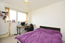 1 bedroom Flat to rent in Tangley Grove...