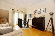 Flat for sale in Haldon Road, East Putney...