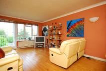 2 bedroom Flat for sale in St Johns Avenue, Putney...