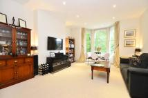 Flat for sale in Alton Road, Roehampton...