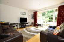 3 bed home to rent in Oak Park Gardens...
