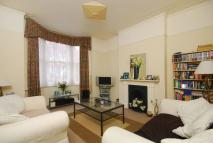 2 bed property in Cromford Road...