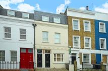 1 bedroom Flat in Wadham Road, Putney, SW15