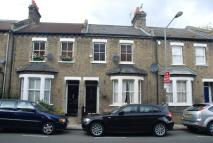 Wadham Road property to rent