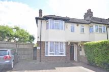 3 bed house for sale in Burstock Road, Putney...
