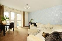 1 bedroom Flat in Kersfield Road, Putney...