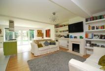 property to rent in Verdun Road, Barnes, SW13