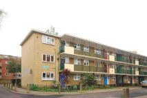 3 bed Flat to rent in Windlesham Grove...