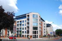 Flat to rent in Putney Square, Putney...