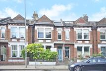Putney Bridge Road Flat to rent
