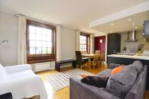 2 bed Flat to rent in Scott Avenue...
