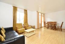 4 bed Maisonette in Princes Way, Southfields...