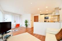 Flat to rent in Felsham Road, Putney...