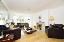 Flat for sale in Highlands Heath...