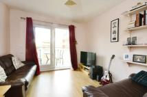 2 bed Flat to rent in Point Pleasant...