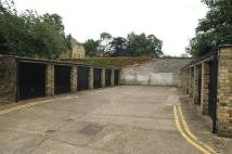 Garage to rent in Keswick Heights, Putney...