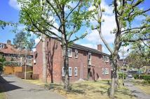 1 bedroom Flat for sale in Newnes Path, Putney, SW15