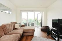 2 bed Flat to rent in Enterprise Way...