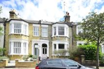 5 bed home in Cromford Road...