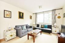 1 bedroom Flat in West Hill, West Hill...