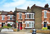 Oakhill Road Flat to rent