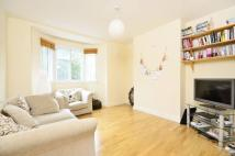3 bed Flat to rent in Armoury Way, Wandsworth...