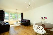 Flat to rent in Putney Hill, Putney, SW15