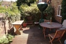 Flat to rent in Lebanon Gardens, Putney...
