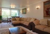 Flat for sale in Putney Hill, Putney, SW15