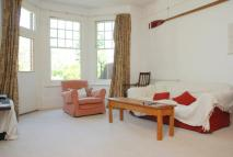 1 bedroom Flat in Oakhill Road, Putney...